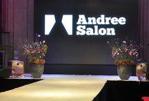 Mariage Fest 22-24 Ianuarie / Andree Salon | Flowers Garden | MARIAGE FEST | Palatul Parlamentului
