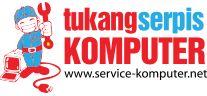 Service Komputer dan Laptop Jakarta
