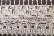 ткачество