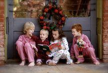 kids / kids, children, education, fashion, education, inspiration, criança, infantil, bebê, educação