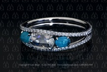 Jewelry / by Laura P