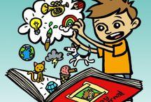 educational apps / by Lessontrek