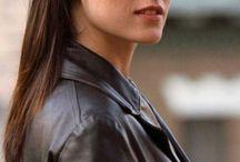 Jennifer Conelly