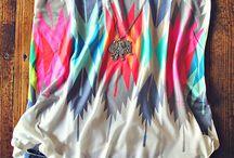 Clothes..*-*