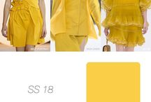 18ss color
