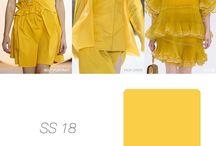 Colour ss18