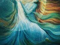 Freydoon Rassouli Art....