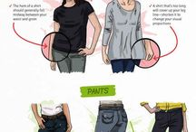 Your Fashion Guide