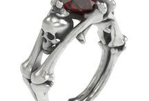 Gyűrűk, Rings