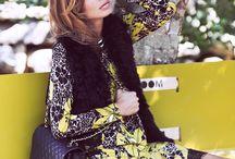 Autumn Fashion Trends