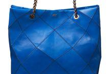 Bags I love / Bags I want
