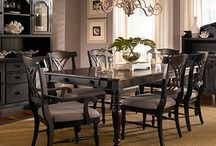 Broyhill Furniture / From modern to traditional, Broyhill offers stylish and affordable furniture sets & collections for your living room, bedroom, dining room & more.