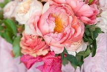 Great Bouquet ideas