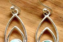 Turquoise Jewellery UK Online / Latest Collection of Turquoise Jewellery UK Online