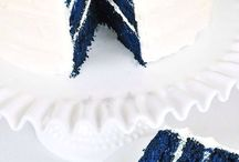 Cake. I Like Cake.