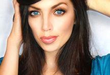 beauty tips and tricks / by ReAnna DuBois
