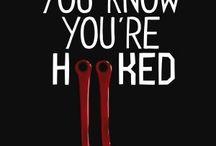 True Blood / by HitFix