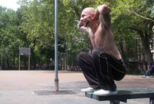 Inspirations  Workout