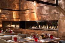Metal Panels / Perforated, Laser cut, Plasma cut, Pattern metal, Metal, Copper, Brass, Stainless Steel, Steel, Bronze, Silver, Gold. Auckland, Christchurch, Hamilton, Wellington, New Zealand.
