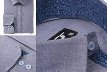 SHIRTS MEN'S / xclusive Men's wear shirts are available in various styles at Oshi.Pk. Fastest Online Shopping in Karachi, Lahore, Islamabad, Peshawar and much more cities in Pakistan.