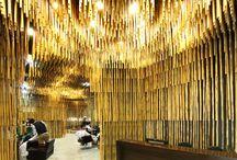 AN store design