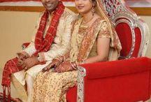 Success Stories / Happy Couples success Stories of maheshwariShaadi.com,