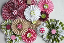 paper crafts to make