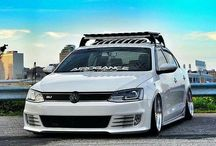 Volkswagen Jetta mk6 / VW pics, midifications and upgrades