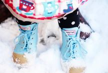 tiny clothes / by Jenna Grant