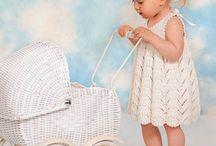 Baby Tøj & Sko