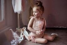 バレエ…ballet cute♡