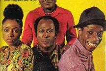 Vintage 80s tv shows