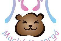 Gyerekek / babák - fejlesztés - foglalkozás / A Mackó Mocorgó gyerekek és babák számára egy fejlesztő, játékos komplex foglalkozás. Pécs és környékén heti rendszerességgel látogathatóak a mocorgók. http://mackomocorgo.hu