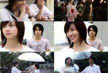 Asian Dramas