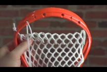 Lacrosse rules!!