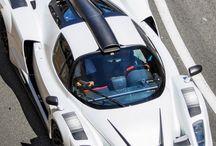 Cars.Luxury