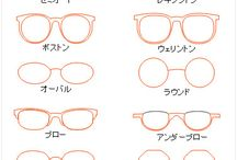 Glasses(Optical)