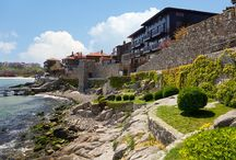 Sozopol / My second home :)