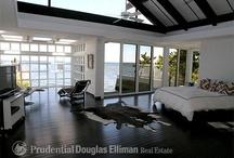 Dream home (bedroom & closet)