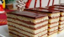 plnky,čokoláda polevy