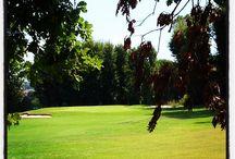 XLIV Campionato Italiano AIRG / Ego-SÉ è sponsor del XLIV Campionato Italiano AIRG (Associazione Italiana Rotariani Golfisti). Vieni a trovarci all'Olgiata Golf Club il 12-13 Settembre e scegli di essere unico