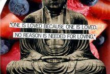 Buddha, Feng Shui