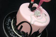 soph cake