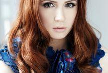 Beauty Karen