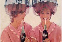 Olds Comercial / La publicidad de antes