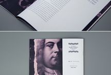 Graphic Desing / Graphic Desing, layout, editing, brochure, books, Ideas