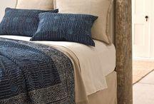 Crestridge - guest suite
