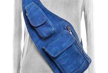bolsos y carteras