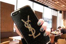 Iphone7 ケース