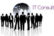 IT Consulting services & Mobile Solutions Provider Company – Vincent IT / Vincent IT is a US based technology solution provider, IT consulting and outsourcing firm offering end to end IT services in mobility, application development, web application, e-commerce and other custom solutions to their customers across the globe.